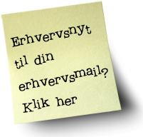 mail-post-it-med-tekst